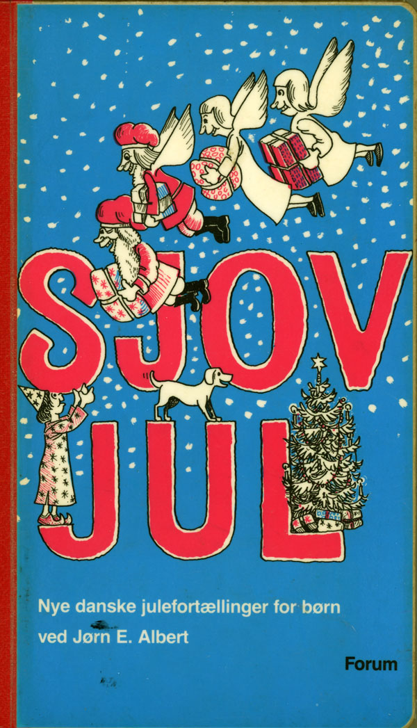 sjov jul.jpg (ca. 40 Kb)