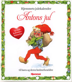 antons jul.jpg (ca. 40 Kb)
